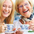 uống trà Thái Nguyên phòng bệnh tiểu đường