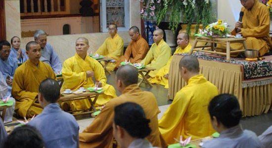 Trà Thái Nguyên  xuất xứ từ chùa ?