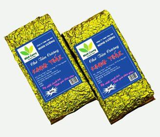 tra-tan-cuong-khang-thai-500g