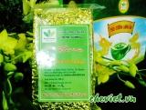 trà tân cương long ẩm 500gr thơm ngon nhất hà nội