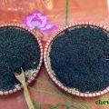 Lễ hội trà Tân Cương Thái Nguyên, Lễ hội trà Tân Cương Thái Nguyên