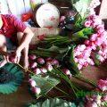 Văn hóa uống Trà Thái Nguyên xưa nay, Văn hóa uống Trà Thái Nguyên xưa nay