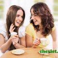 Uống Trà Thái Nguyên giảm nguy cơ ung thư phổi, Uống Trà Thái Nguyên giảm nguy cơ ung thư phổi