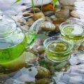 , Nghiên cứu mới về lợi ích của trà Thái Nguyên